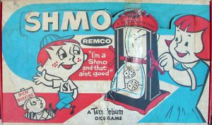shmo1