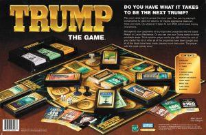 trumpbox1