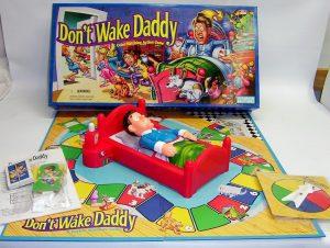 wake-daddy3